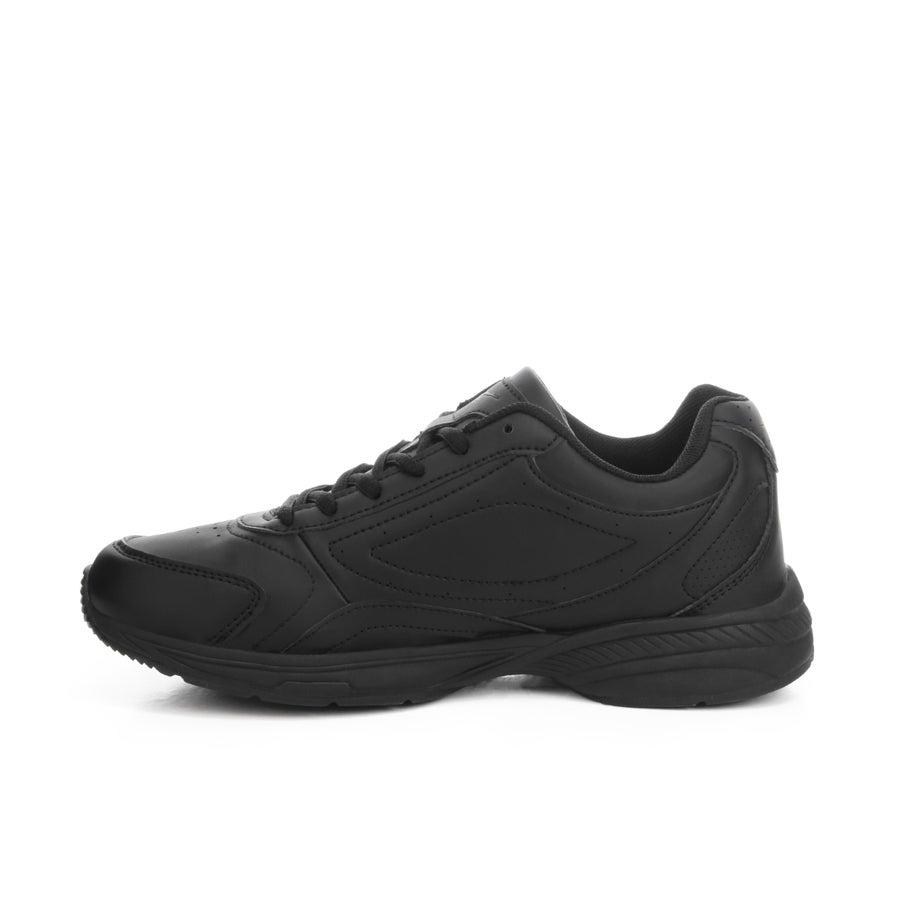 Walker Sfida Sport Shoes - Women's
