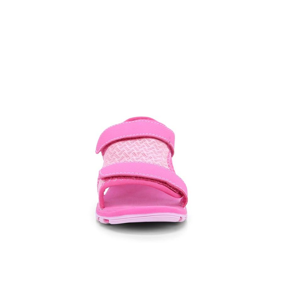 Webb Toddler Sandals