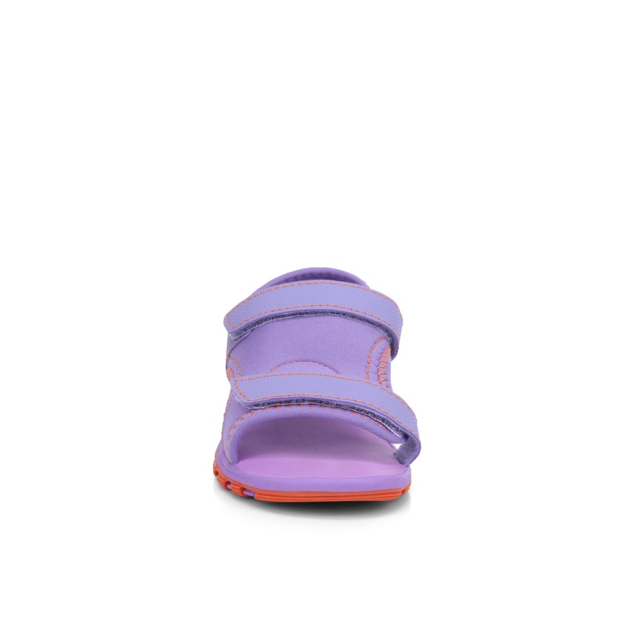 Webber Toddler Sandals