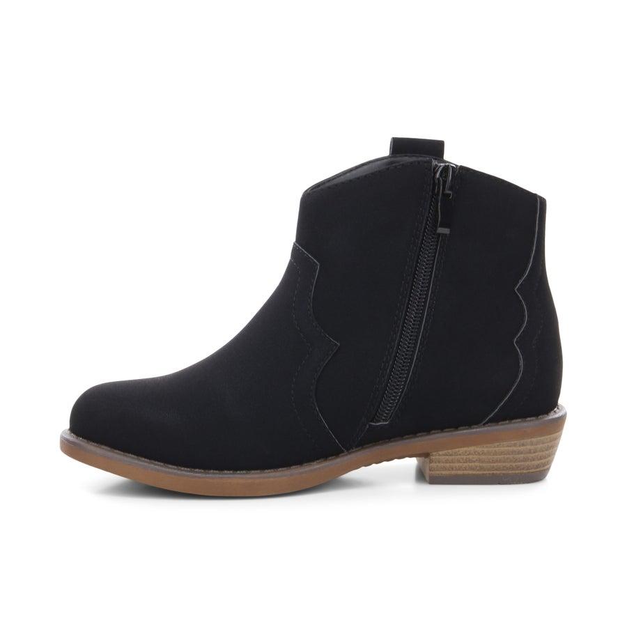 Western Star Kids' Boots