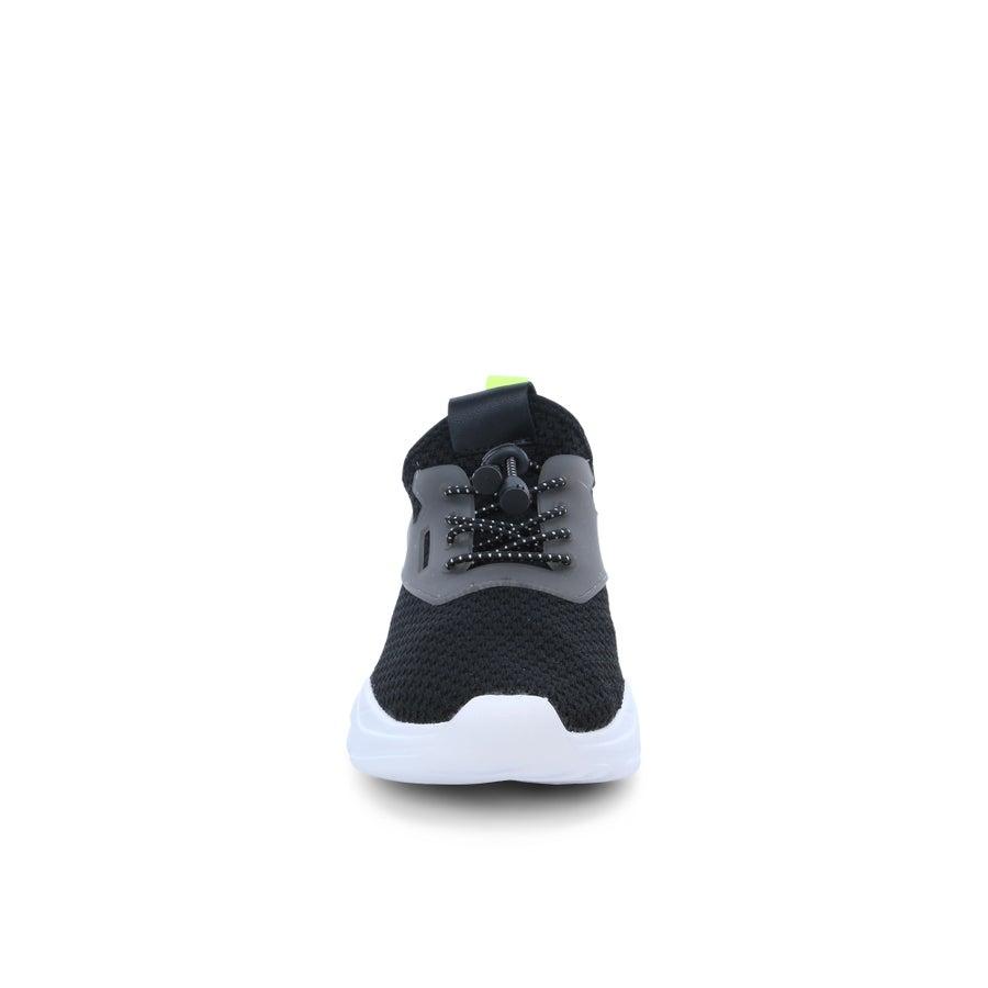 Willa Slip On Sneakers