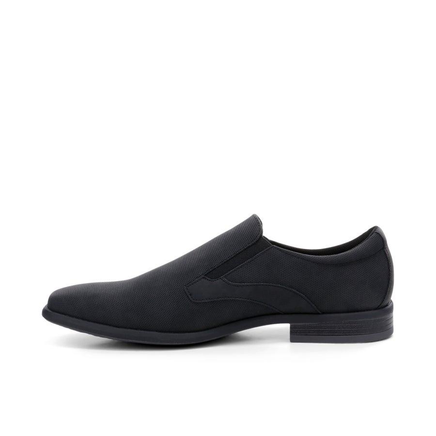 Wilson Dress Shoes