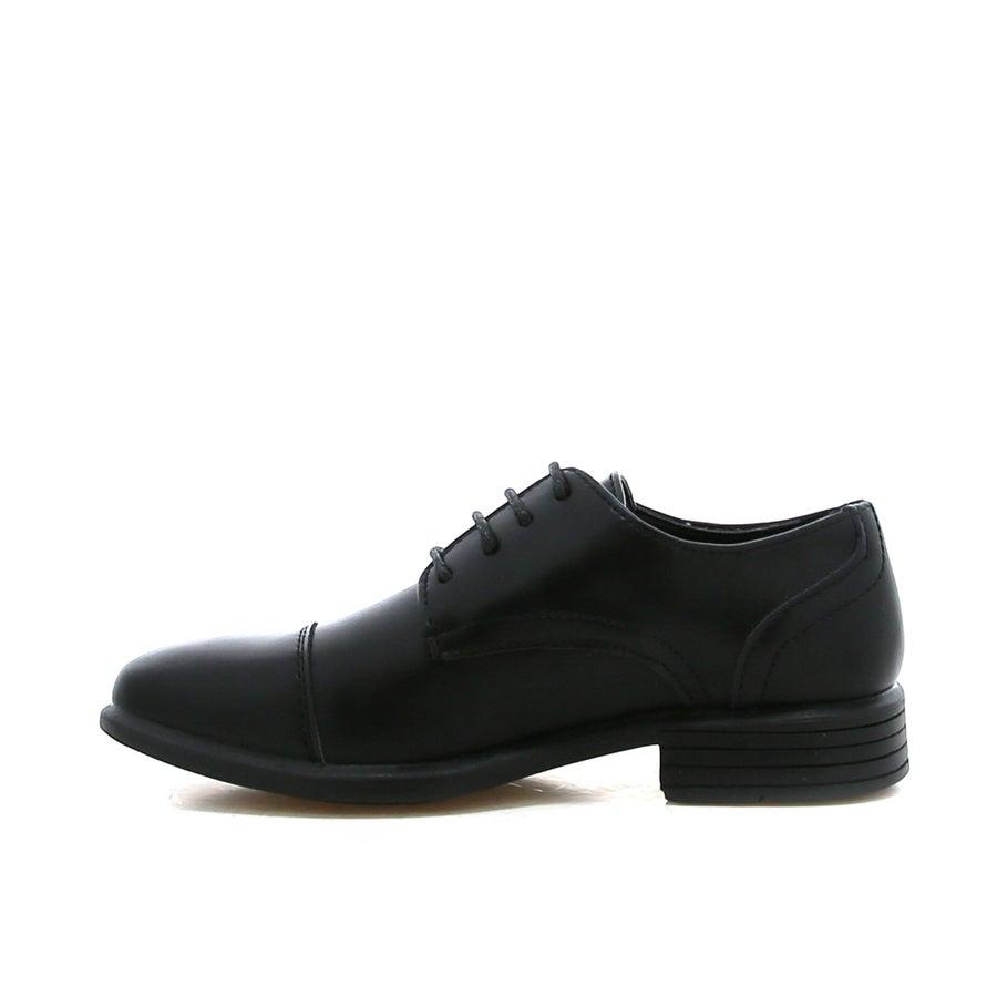 Winslow Junior School Shoes