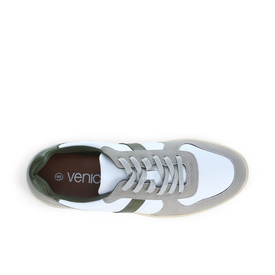 Wylie Men's Sneakers