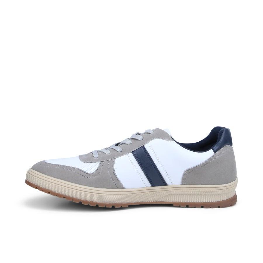 Wylie Men's Sneakers