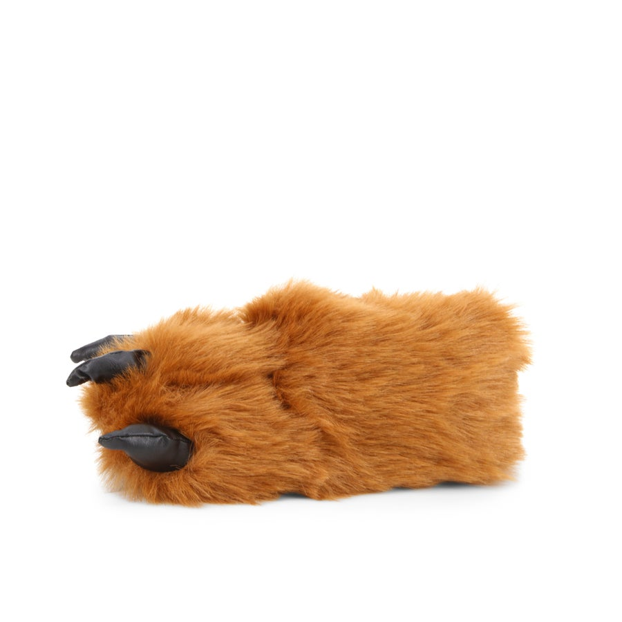 Yogi Bear Kids' Slippers