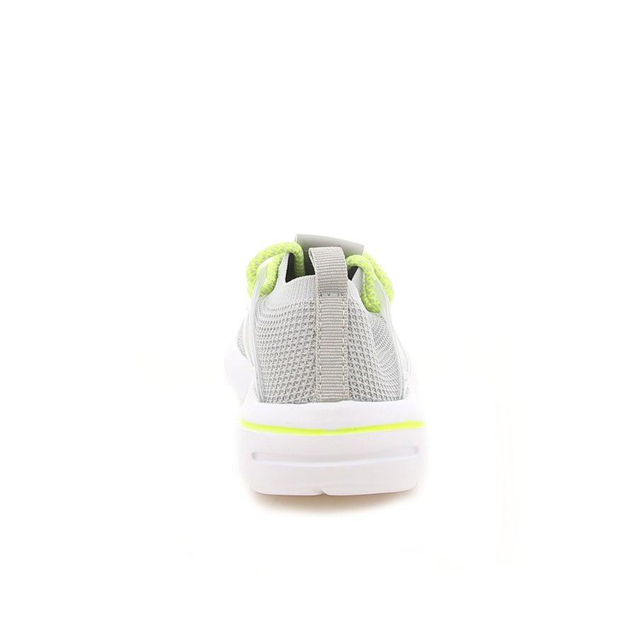 Zig Zag Sneakers - Girls'