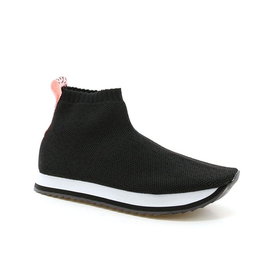 Zimmy Kid's Sneakers