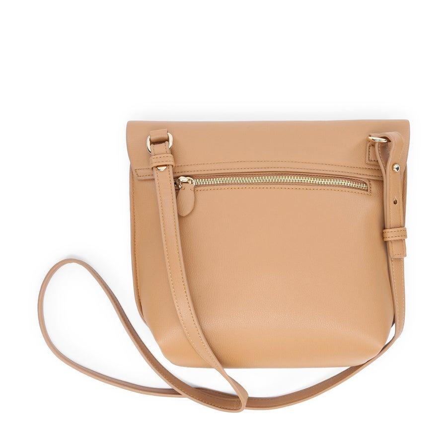 Zoey Crossbody Bag
