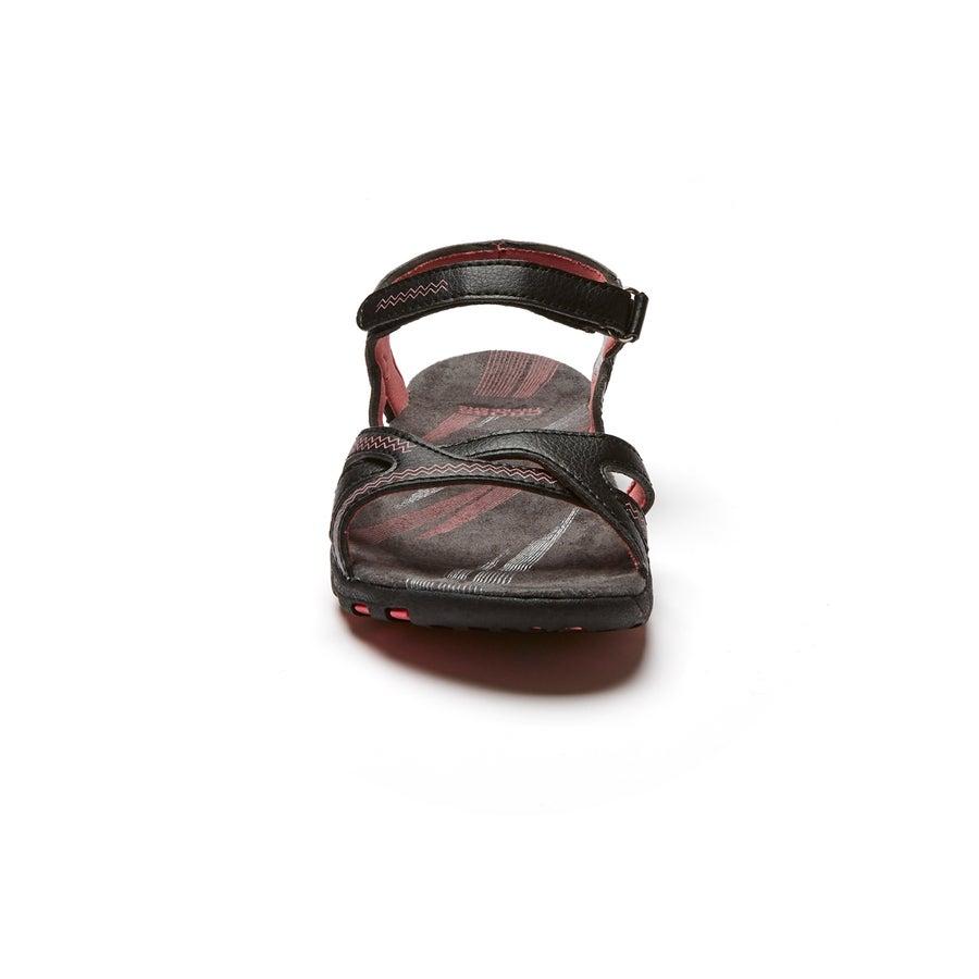 Zoey Sport Sandals
